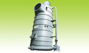 Lavador-Secador-acucar-Belfano