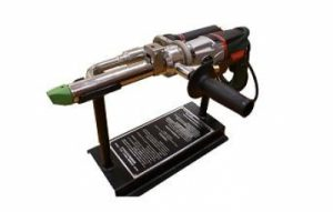 Mini-Extruder-Tubelli-lt