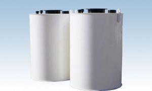 Reservatorios-cilindricos-pead