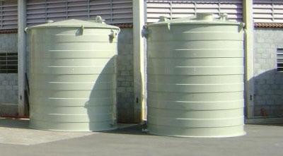 Reservatorios-cilindricos