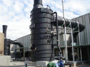 Sistema-exaustao-lavagem-gases