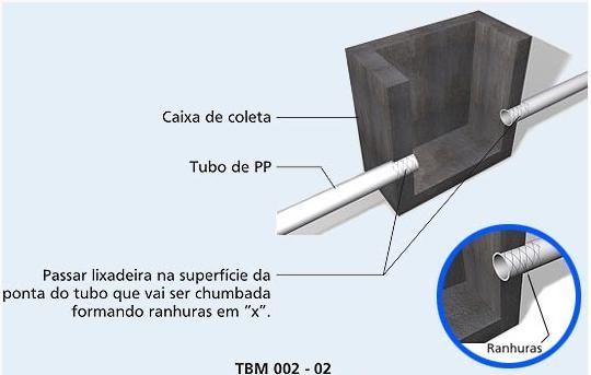 TBM-002-02